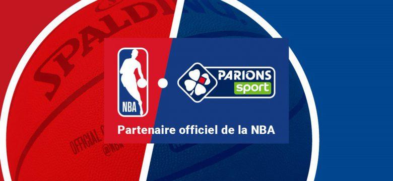 parionssport-nba-partenaire