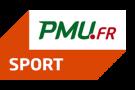 pmu-sport-logo
